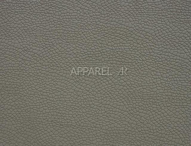 Impala 05