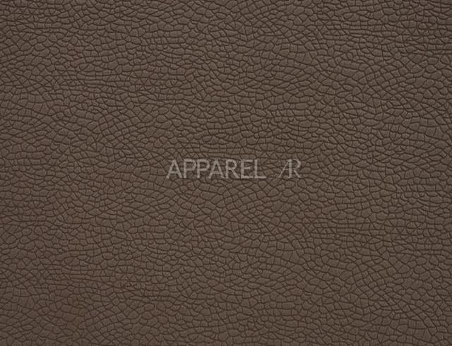Impala 06