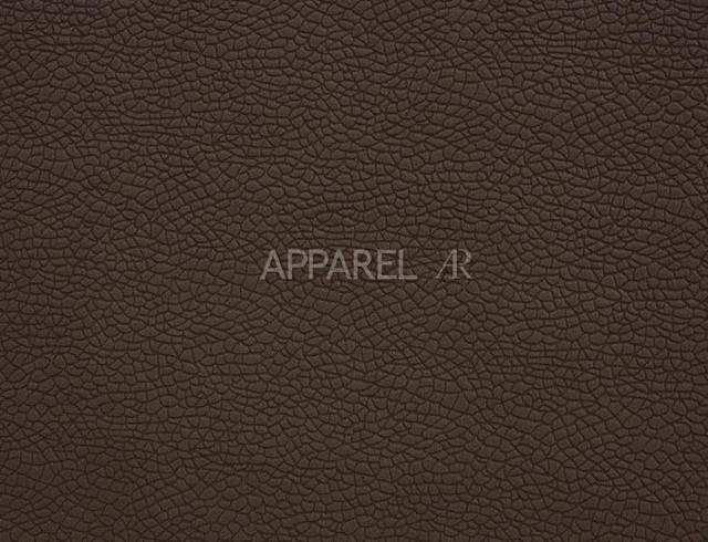 Impala 09
