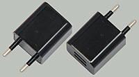 Адаптер USB 220w На 2 порта USB