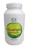 ПараФайт  эффективное противопаразитарное средство №180
