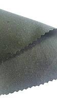 Катоново-плащова тканина арт. 481 (96% Cotton, 4% ЕА)