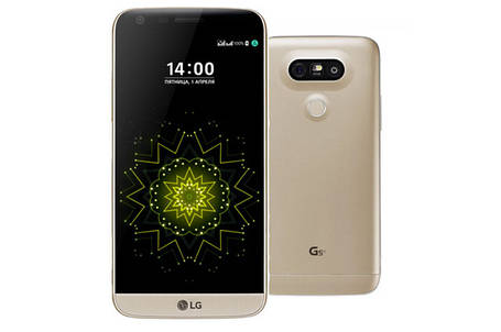 Чехол для LG G5 SE H845