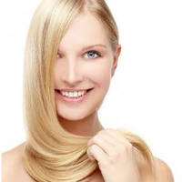 Biotive® L-Arginine – солнцезащитная косметика, 10 грамм