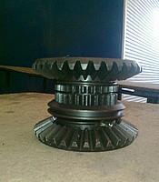 Комплект шестерен реверса КПП Т-25А Т25-1701001-А - УКРАГРОПРОМ в Мелитополе