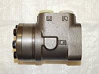Насос-дозатор рулевого управления МТЗ (M&Z 160 литров), фото 1