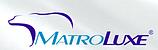 "Матрасы ""Матролюкс"" (""MatroLux"")"