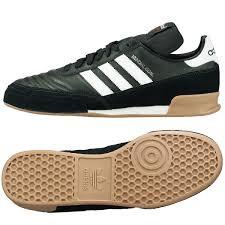 a4e8e4a7 Купить Adidas Mundial Goal IC. Обувь для футзала в Днепропетровске ...