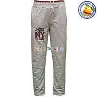 Спортивные брюки для Юниоров от 11 до 15 лет (vnb1-2203-1)