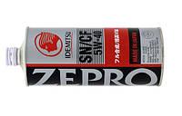 Масло моторое 5W40 1L Idemitsu Zepro Eurospec - 100% синтетика (Япония)