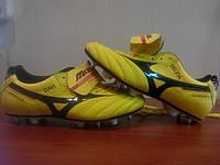 Нанесение на спортивную обувь