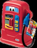 Игровой набор Заправочная станция Little Tikes