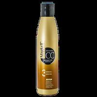СС-Шампунь КЕРАТИН Markell Cosmetics HAIR EXPERT, 250 мл