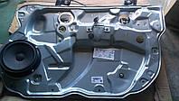 Стеклоподъемник(volkswagen polo), фото 1