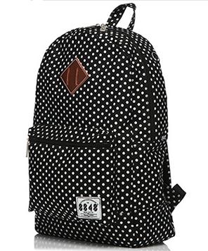 Школьный рюкзак для старшекласников