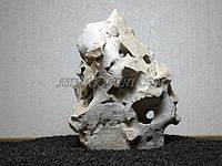Кенийский камень