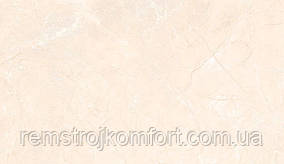 Плитка для стены InterCerama SAFARI 230х400 коричневая светлая