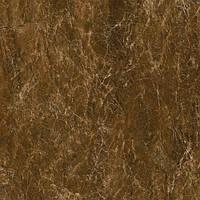 Плитка для пола InterCerama SAFARI коричневый