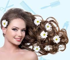 Приборы для укладки волос: фены, плойки, выпрямители