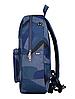 Рюкзак для парня камуфляж, фото 2