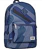 Рюкзак для парня камуфляж, фото 3