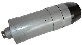 Головка электромеханическая зажимная ЭМГ 52