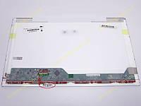 "Уценка! Матрица для ноутбука 17.3"" Chimei N173FGE-L23 LED ( Глянцевая, 1600*900,  40 Pin слева внизу).  Уценка! Матрица имеет 1 битый пиксель."