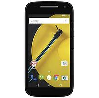 Смартфон Motorola Moto E XT1528 (Black)