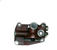 Корпус 245-1017015-Б фильтра масляного ФМ-009