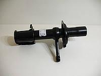 Корпус стойки амортизатора  ВАЗ 2108-21099 передний правый AT 5000-008SA