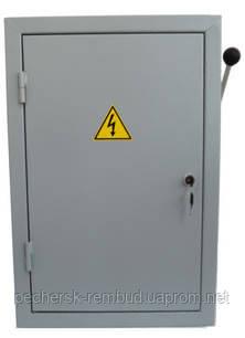 Ящик  ЯПБ 630