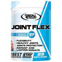 Joint Flex 400g