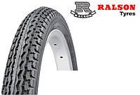 Покрышка шина на велосипед 16 X 1.75 фирма Ralson  - Индия