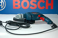 Ударная дрель Bosch GSB 13 RE (бзп), 0601217100