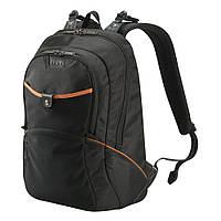 "Рюкзак для ноутбука до 17.3"" EVERKI Glide"