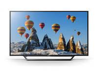 Телевизор Sony KDL-48WD655
