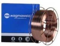 Сварочная омедненная проволока Magmaweld  MG2 0,8 (15 кг)