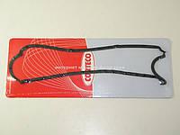 Прокладка клапанной крышки на Рено Логан 1.5DCI (65/68/86 л.с) - CORTECO (Италия) 026734P