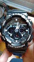 Часы Casio G-Shock GA 120, НОВЫЙ