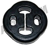 Подушка глушителя ВАЗ 1118