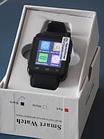 Смарт Часы Smart Watch U8 bluetooth