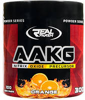 AAKG (100 ser) 300 g