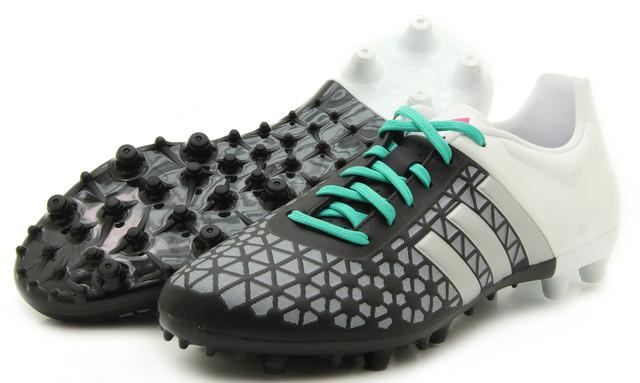 3d5b9a78 Бутсы Adidas ACE 15.3 FG/AG AF5151 (Оригинал) - купить в Украине ...