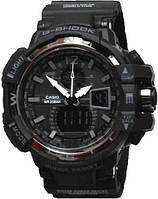 Часы Casio G-Shock GW A1100, all color