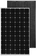 Солнечная панель 300Вт Aventia AVN-300MB-60 (высокоэффективный монокристалл)