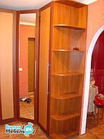Прихожая и коридор, фото 1