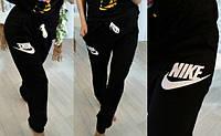 """Спортивные женские брюки """"Рокко"""", фото 1"""