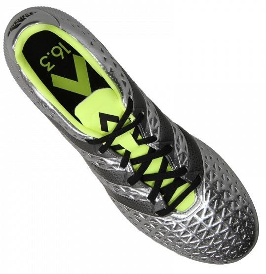 Бутсы Adidas ACE 16.3 FG