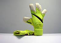 Нанесение на перчатки