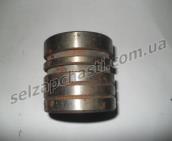 Поршень блока маслянного цилиндра (нового образца)  D54 XT120-220